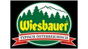 referencie-wiesbauer
