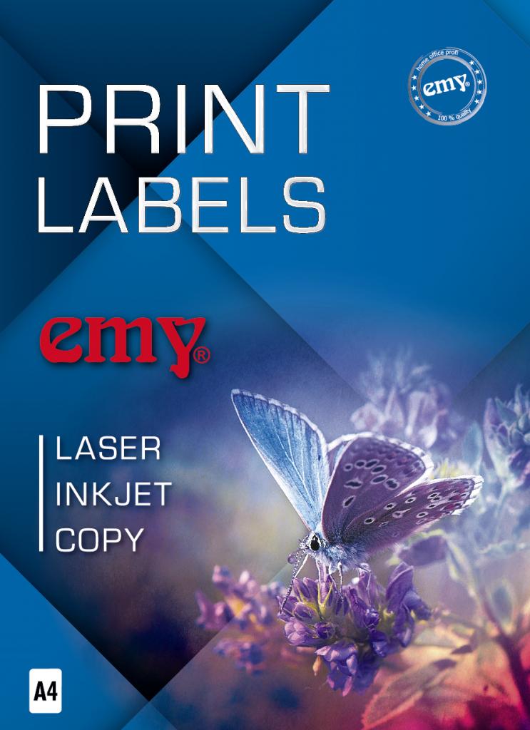 print-etikety-emy-motýľ